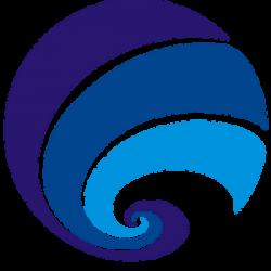 Dinas Komunikasi dan Informatika Kabupaten Mappi